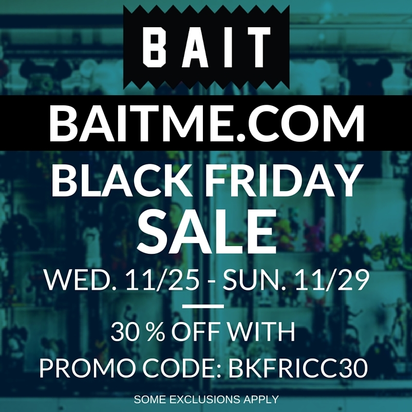 Baitme coupon code