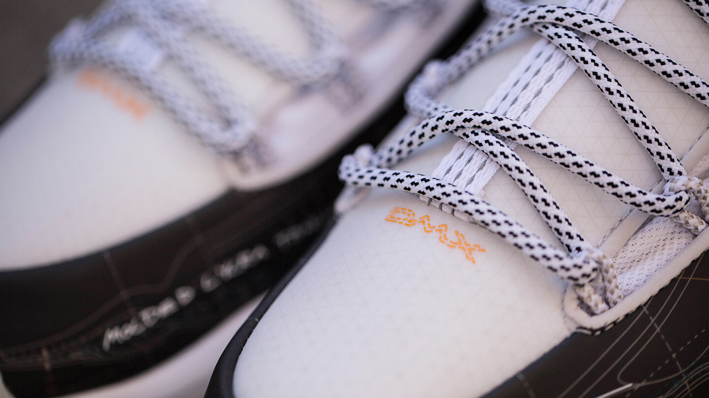 """5b0204e1cec ... Run 10 and DMX Fusion """"Ideation Department"""" Pack is available on  BAITme.com now and in the BAIT x Reebok Pop up shop. Previous  Next"""