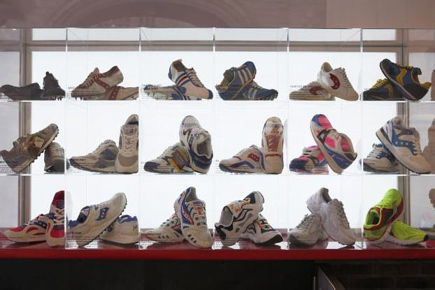 Inside-Saucony-Originals-Story-of-Running-Store-3