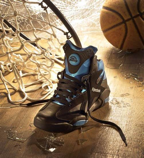 "Reebok Shaq Attaq ""Away"" – Coming to BAIT on August 30!"