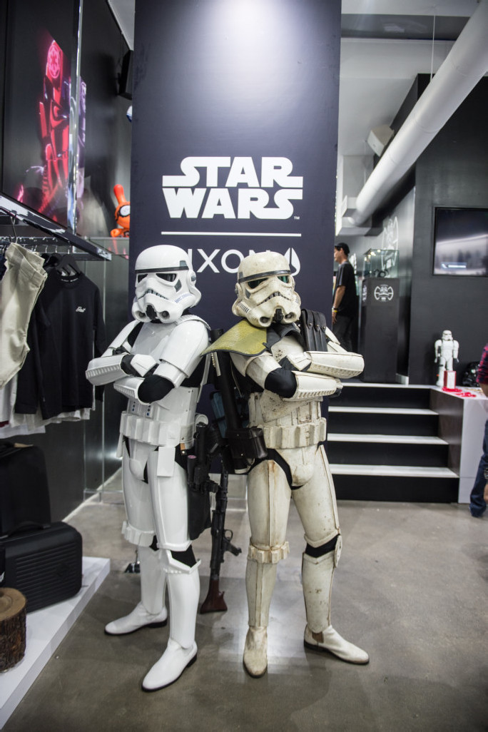 starwars-eventphotos-3400-2