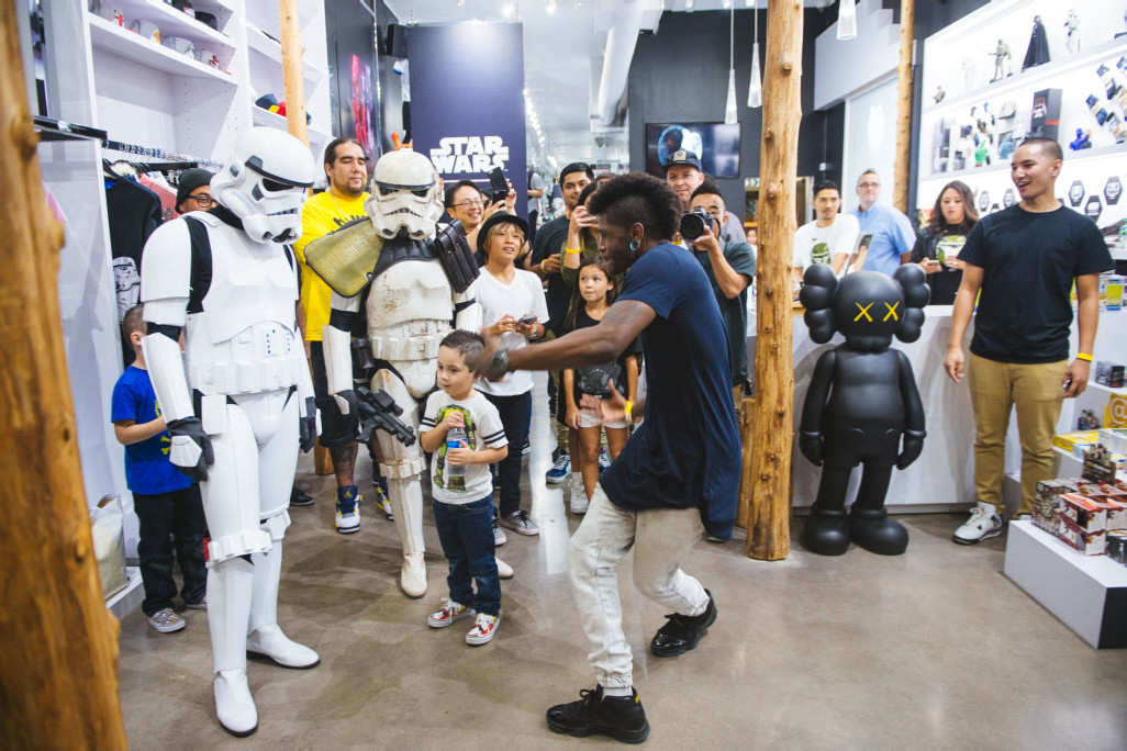 starwars-eventphotos-3459-2